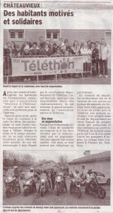 article DL Chateauvieux